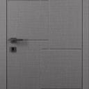 Prémium beltéri ajtó