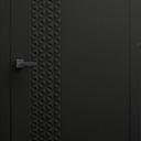 Exkluzív beltéri ajtó